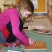 'Hilf mir es selbst zu tun!' (Maria Montessori)